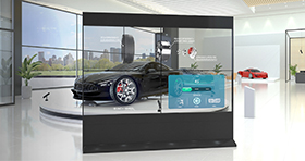 LG_TOLED_Autoshowroom_main_gnb