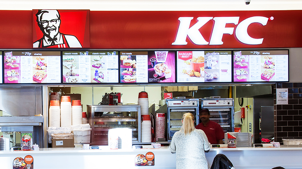 19_Restaurants-KFC-UK