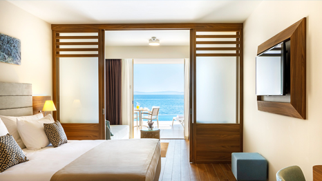 43_Valamar_Hotels-Croatia