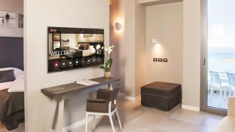 56_Nautilus-Hotel_Italy