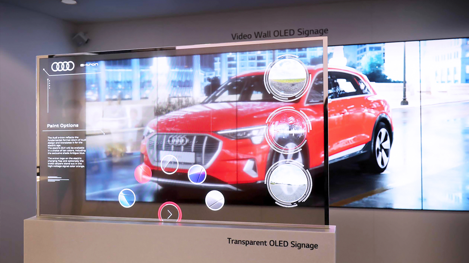 05_Main_Banner_Transparent-OLED-Auto-Showroom-at-ISE-2019