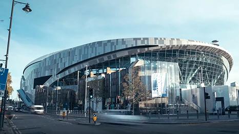 casestudy_thumbnail_stadium
