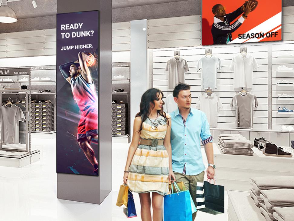Retail Customer Needs_Retail Owners Said 1