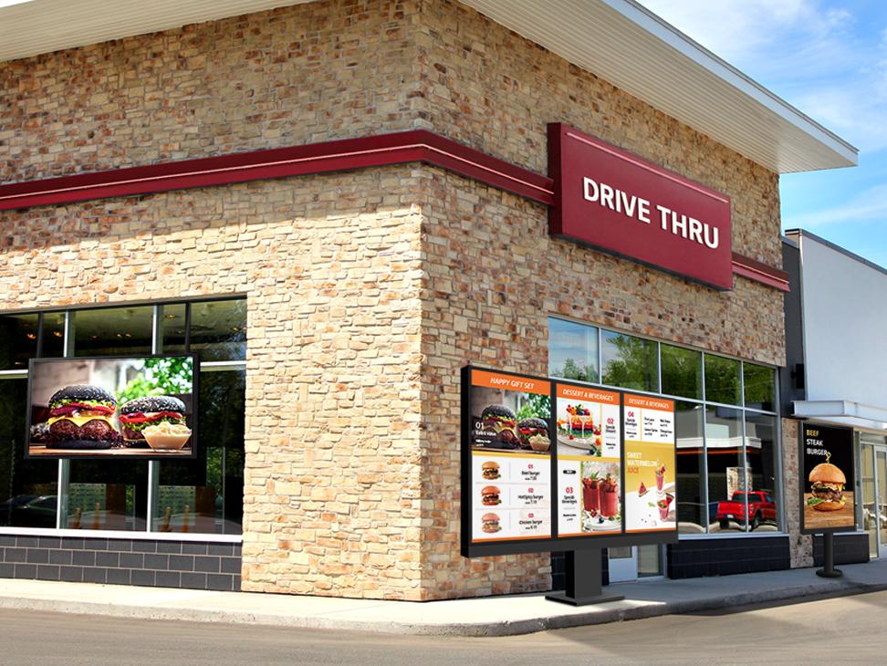Retail Customer Needs_Consumers Said 2