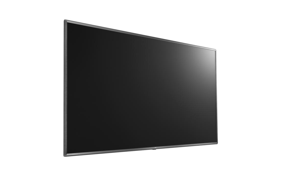 LG Standard Premium 86UL3E-B (EU)
