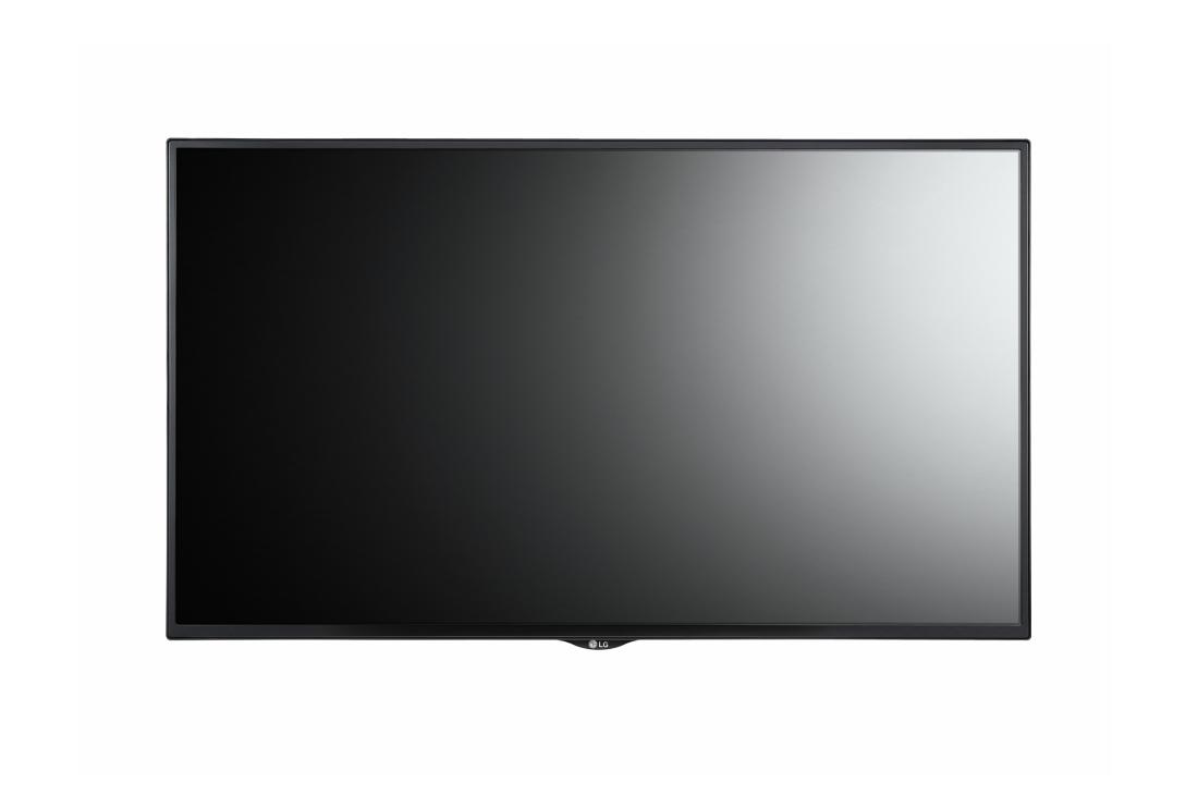 LG Standard Essential 55SE3KE-B 2