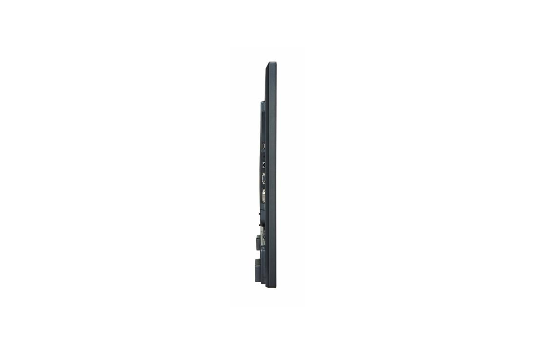 LG Standard Essential 55SE3KE-B 4