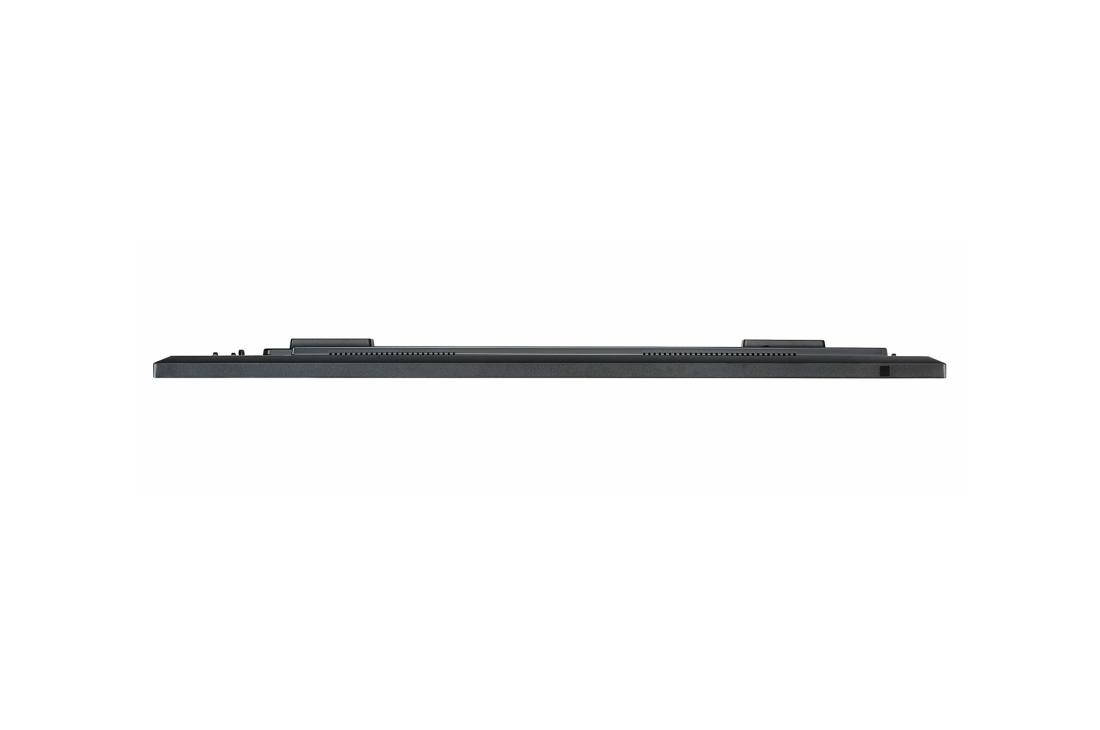 LG Standard Performance 49SM5KE-B