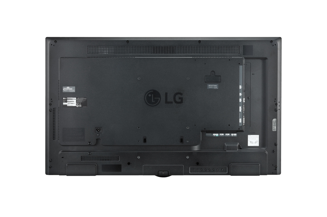LG Standard Essential 49SE3KE-B