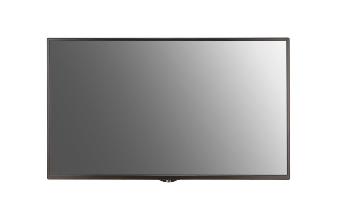LG Standard Performance 43SH7E