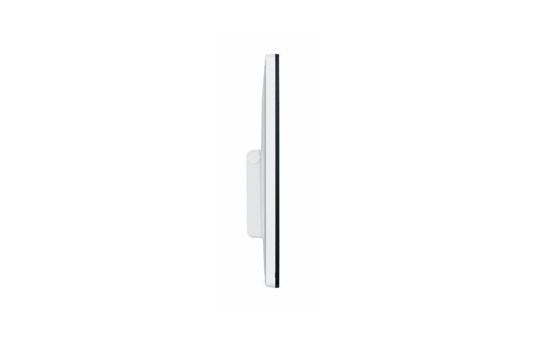 LG Standard Essential 23SE3TE