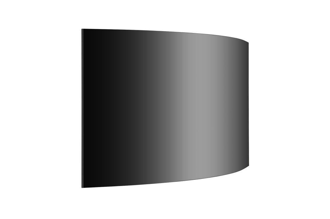 LG Curvable OLED 55EF5E-L
