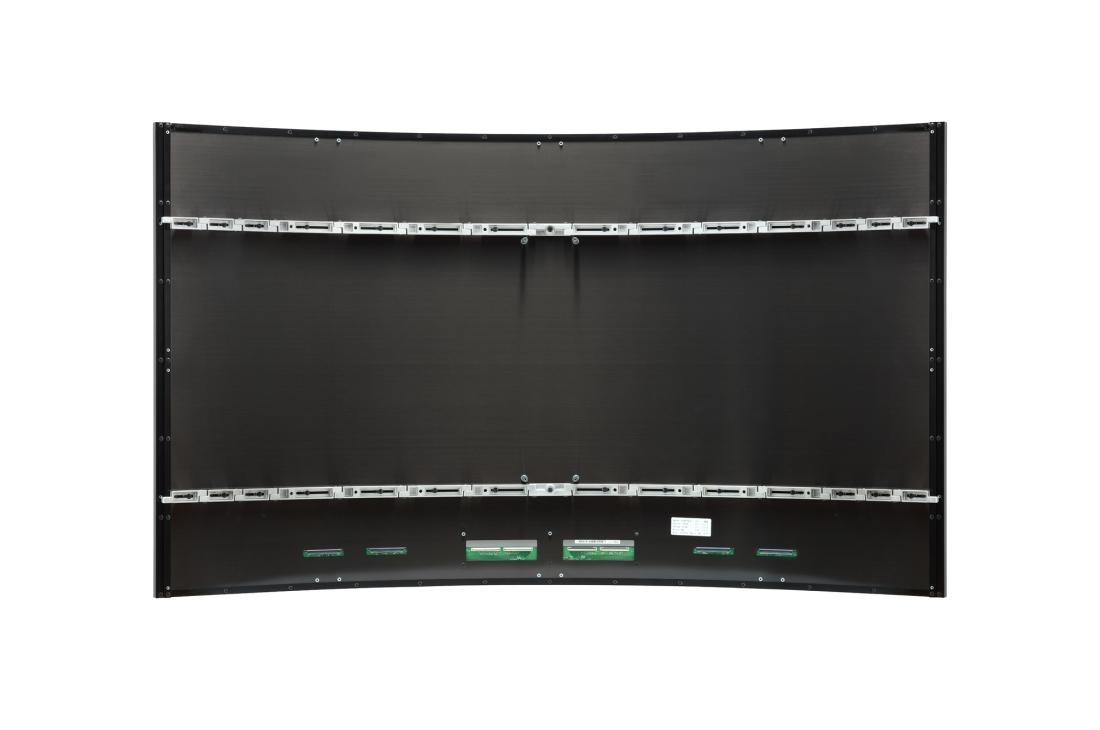 LG Open Frame 55EF5E-L