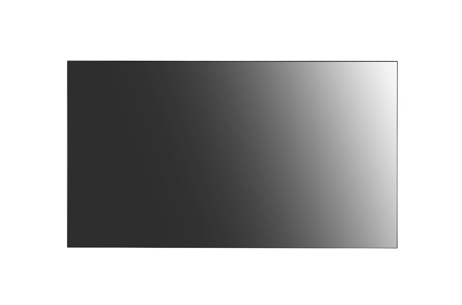 LG Video Wall 49VL5D 2