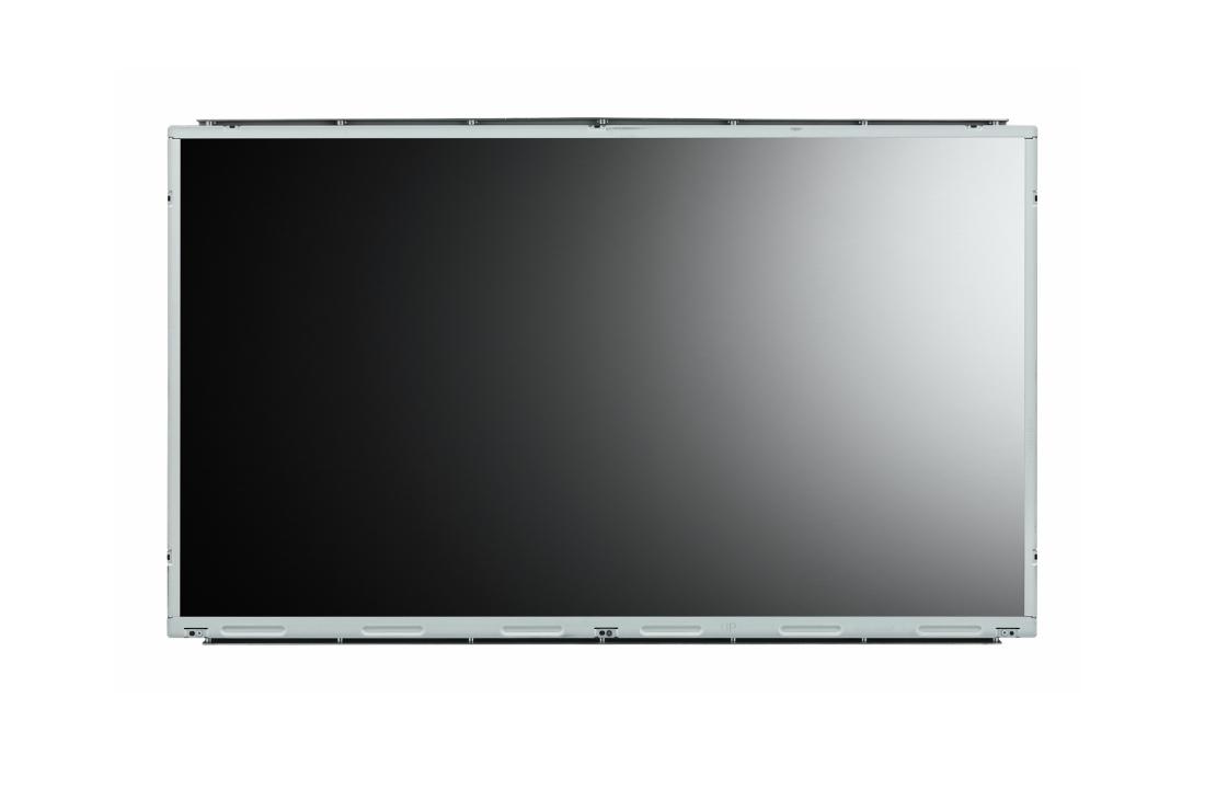 LG High Brightness 32XF1E