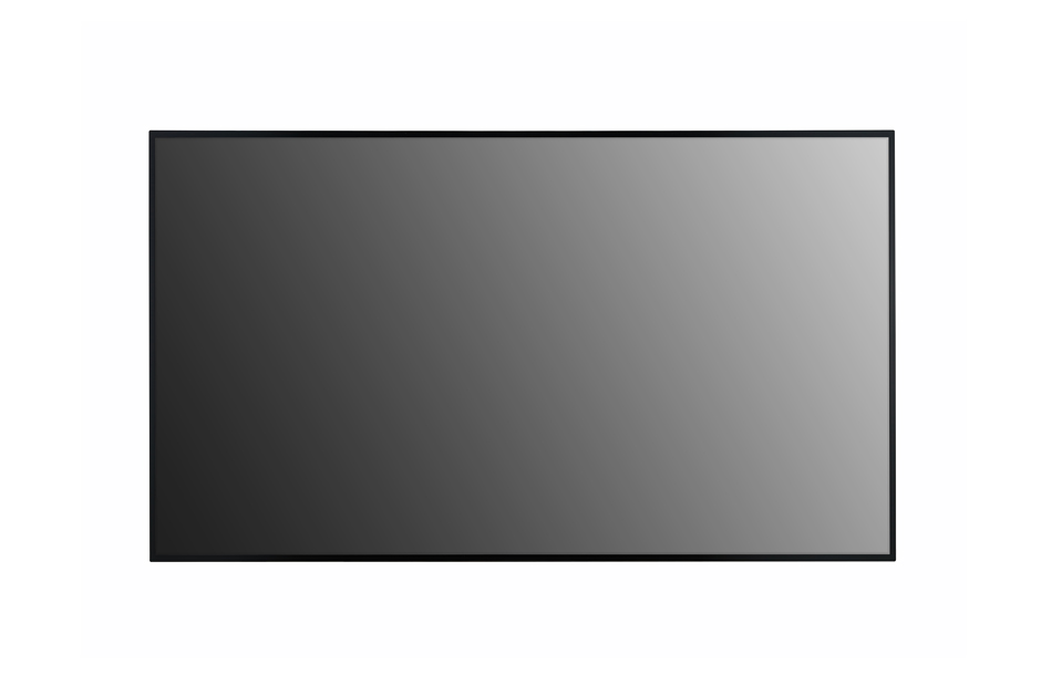 LG Hohe Helligkeit 55XF3E-B