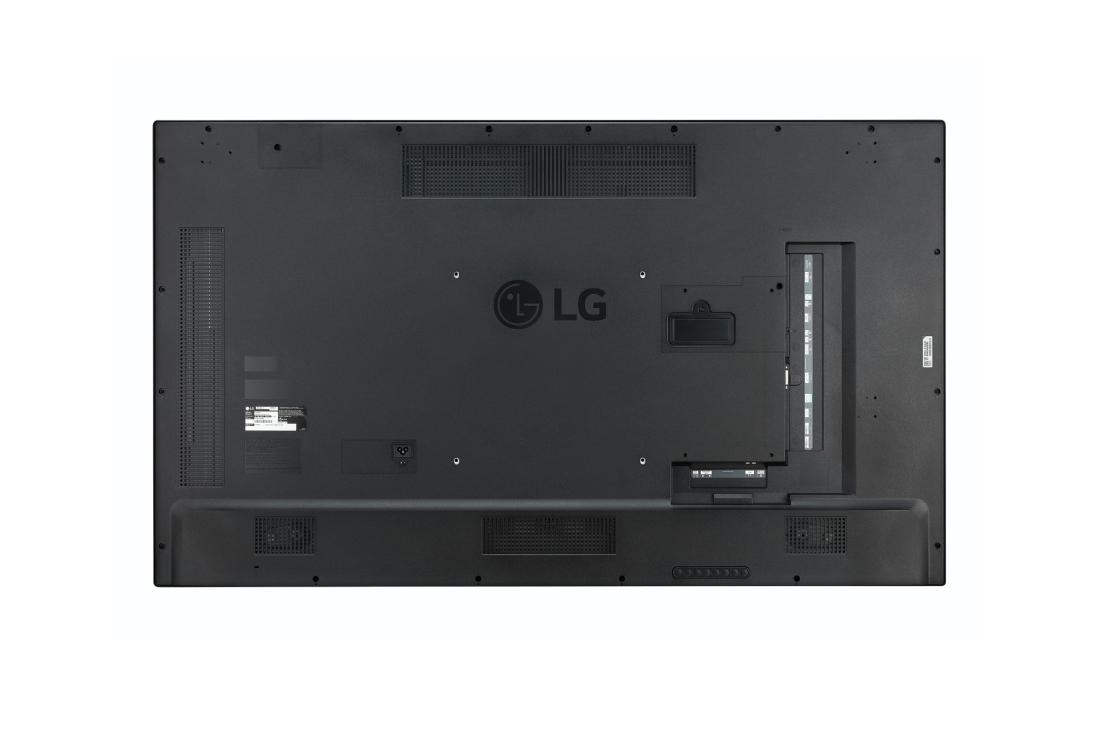 LG Interactive 55TC3CD 7