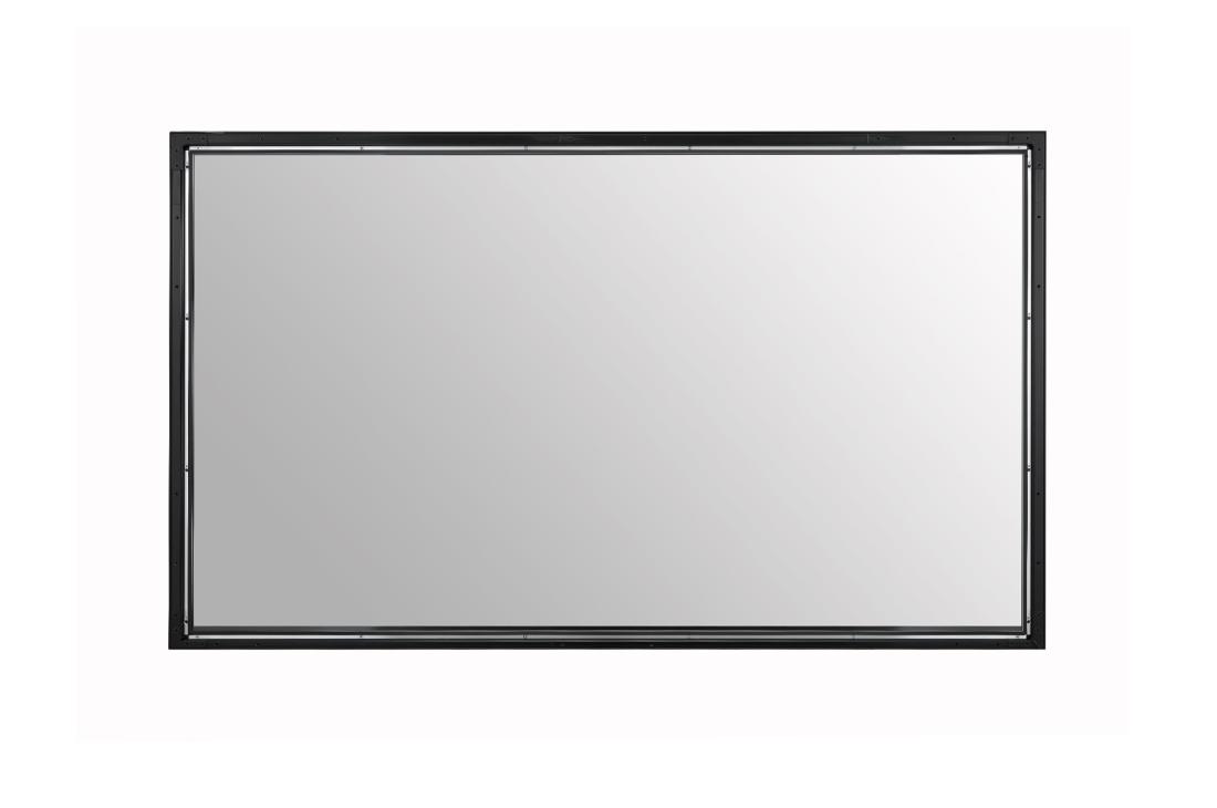 LG Interactive KT-T75E 4