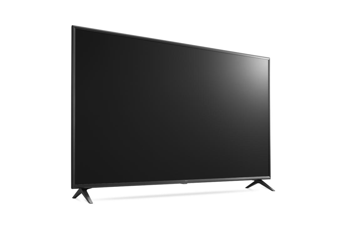 55UU660H (SCA)   Hotel TV   Commercial TV   LG Information