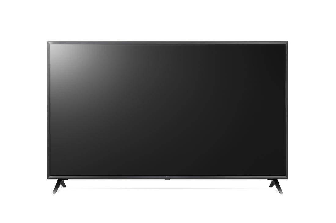 55UU640C (EU) | TV Signage | Commercial TV | LG Information