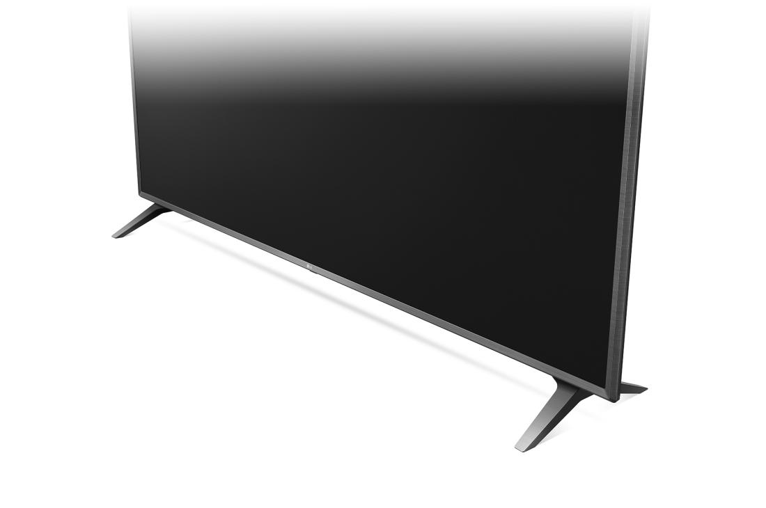 75UU640C (ASIA)   TV Signage   Commercial TV   LG