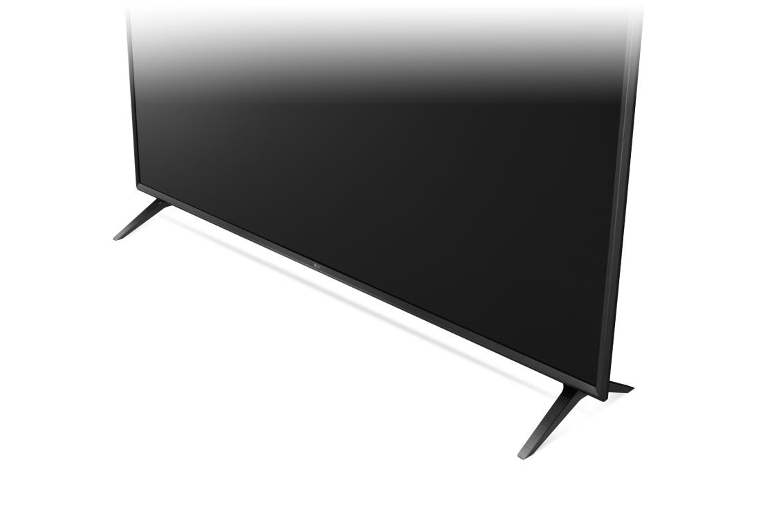 65UU340C (NA) | TV Signage | Commercial TV | LG Information