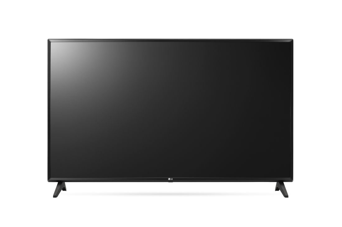 LG Special 43LU340L (NA)