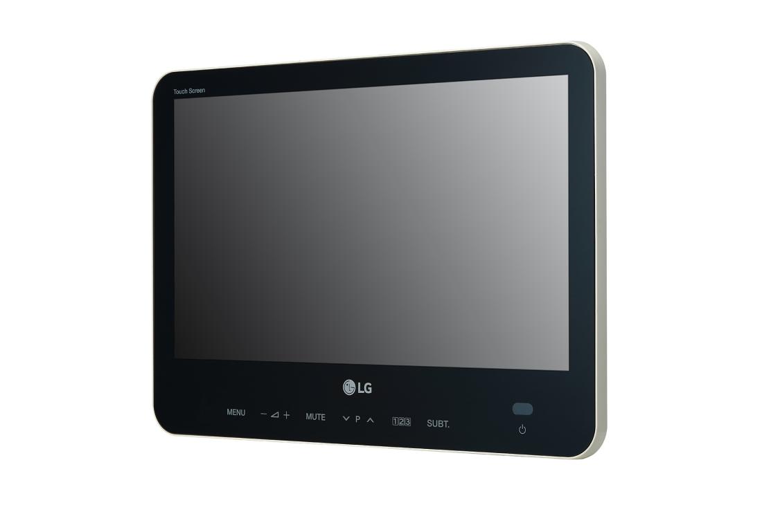 LG Special 15LU766A (EU)