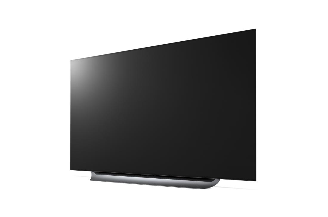 LG Hotel TV 65EU960H (NA)