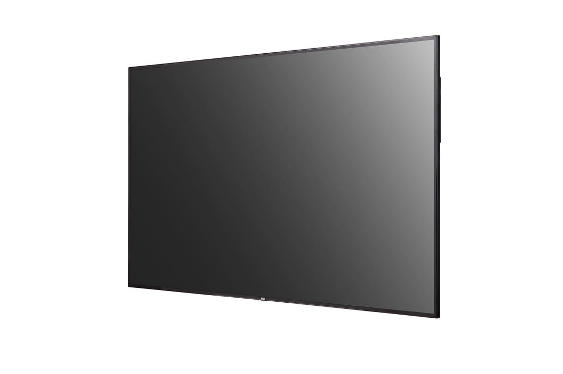 LG Standard Premium 75UH5E-B