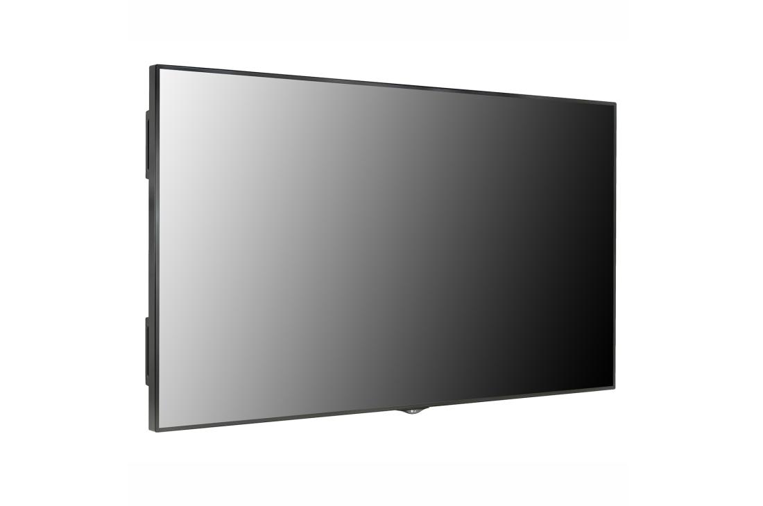 LG Standard Premium 98UH5E-B