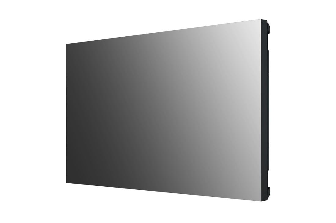 LG Video Wall 55SVH7E 3
