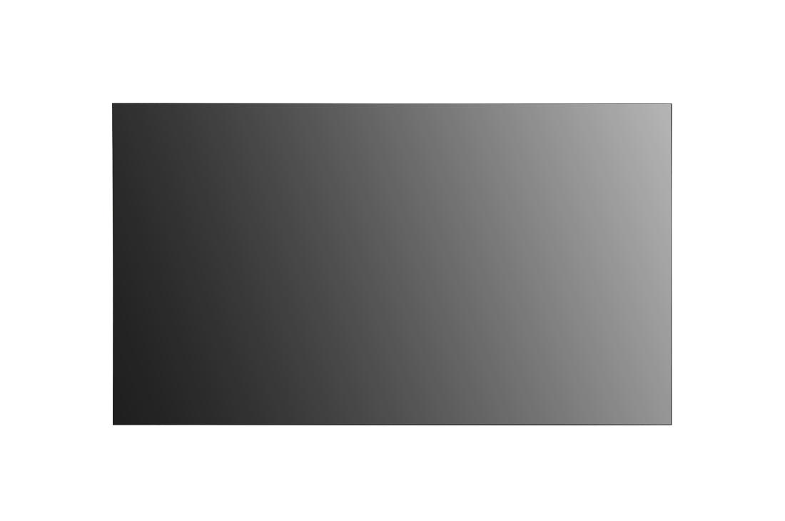 LG Flat OLED 55EJ5E-B 2