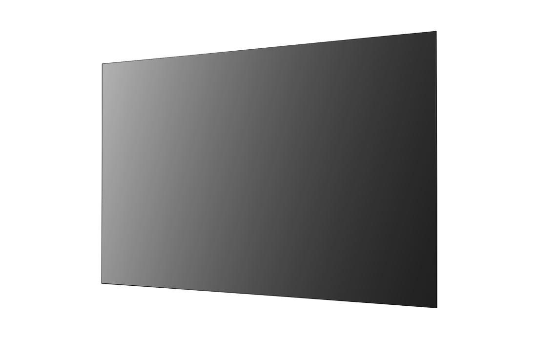 LG Flat OLED 55EJ5E-B 3
