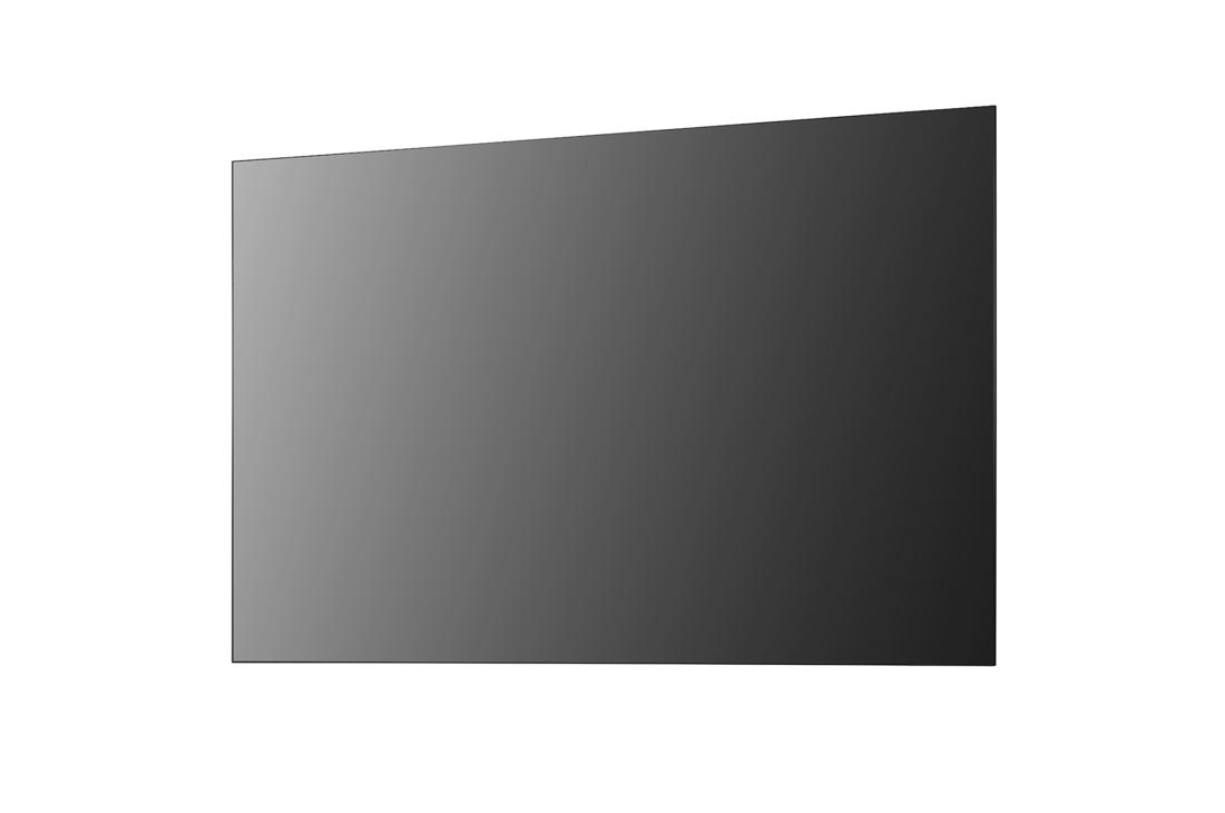 LG Flat OLED 55EJ5E-B 4