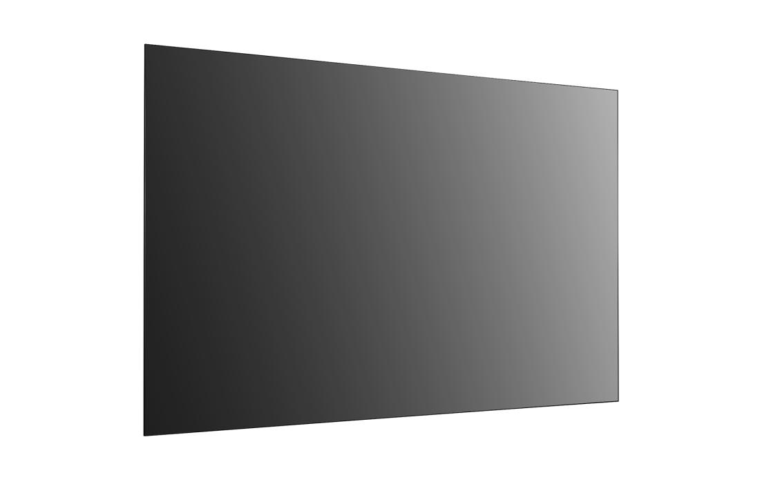 LG Flat OLED 55EJ5E-B 6