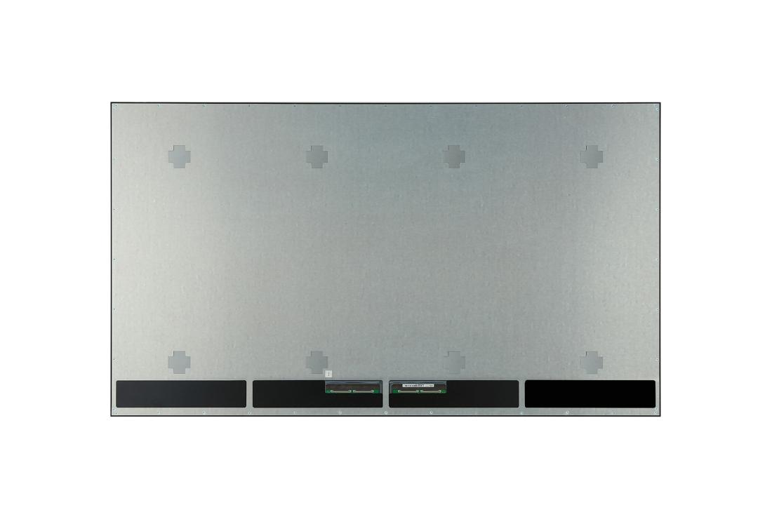 LG Flat OLED 55EJ5E-B 8