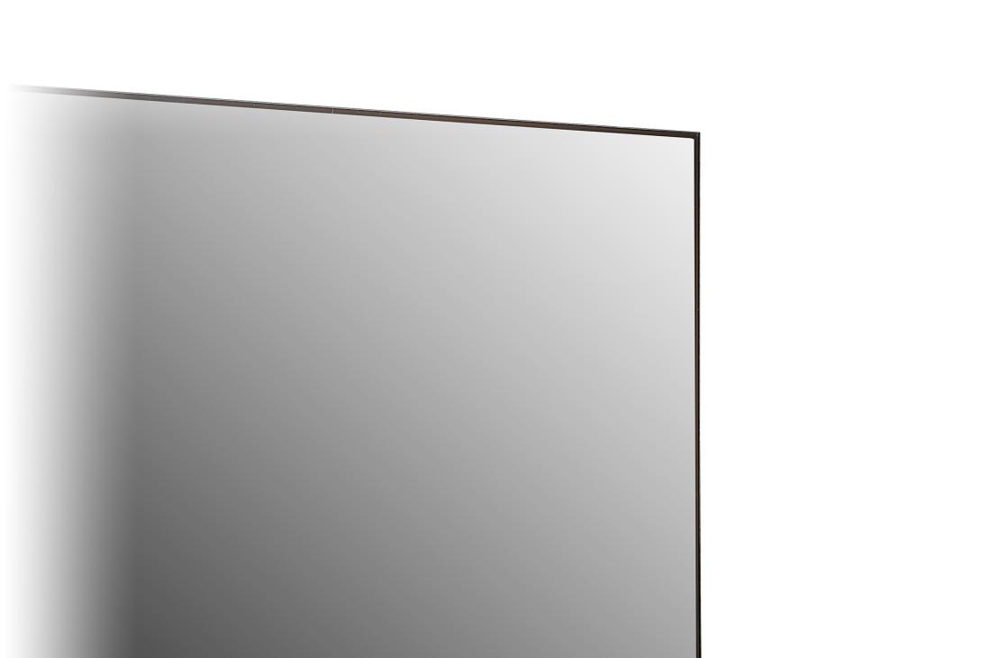 LG Flat OLED 55EJ5E-B 9