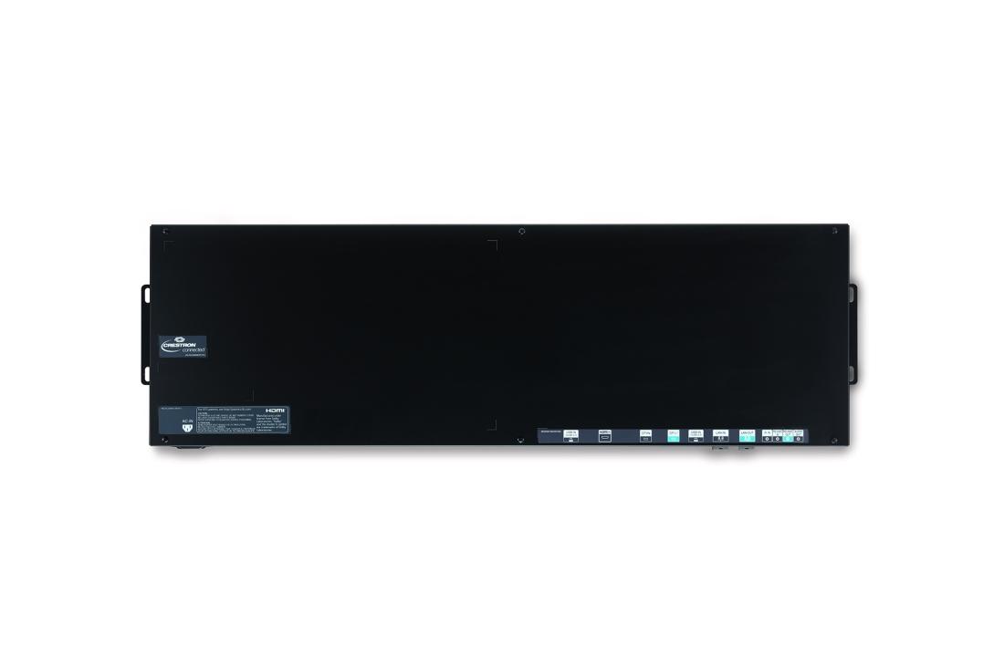 LG Flat OLED 55EJ5E-B 14