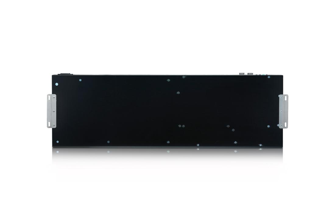 LG Flat OLED 55EJ5E-B 15