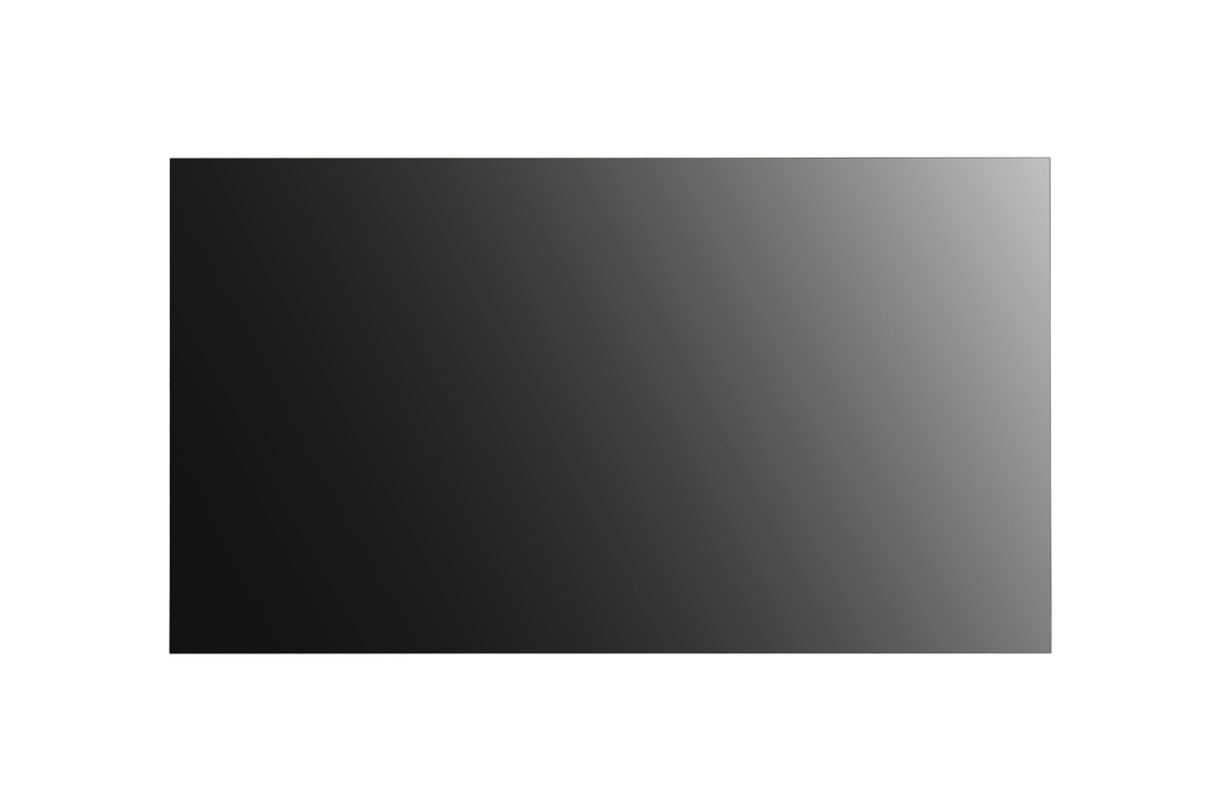 LG Video Wall 49VH7E-A 2