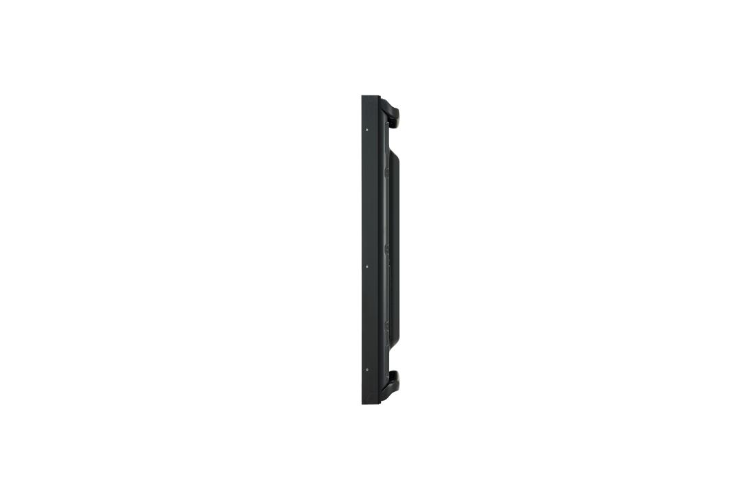 LG Video Wall 55VM5E-A 4