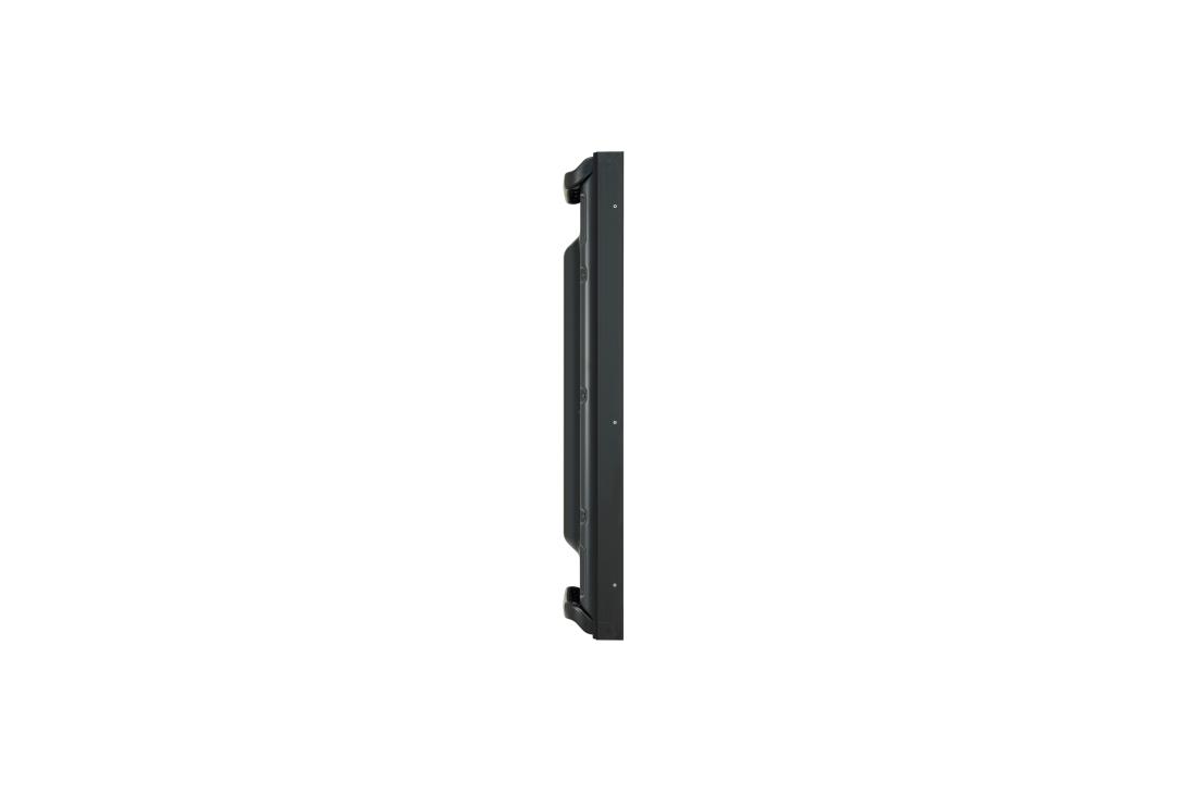 LG Video Wall 55VM5E-A 5