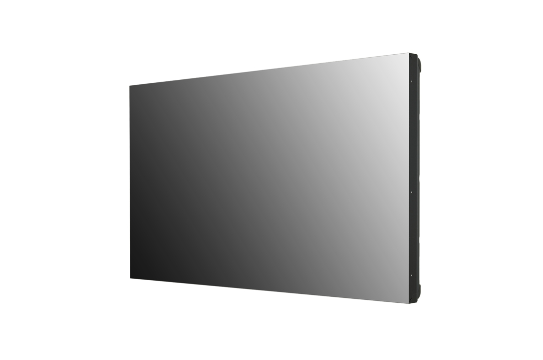 LG Video Wall 49VM5E-A 3