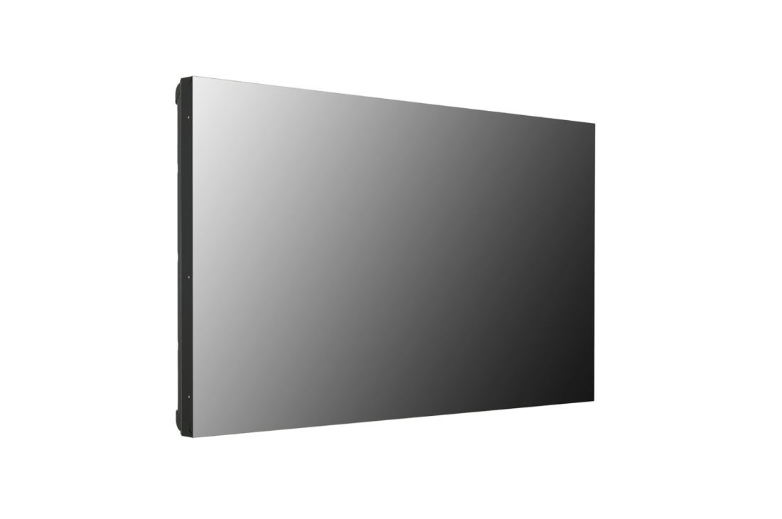 LG Video Wall 49VM5E-A 6