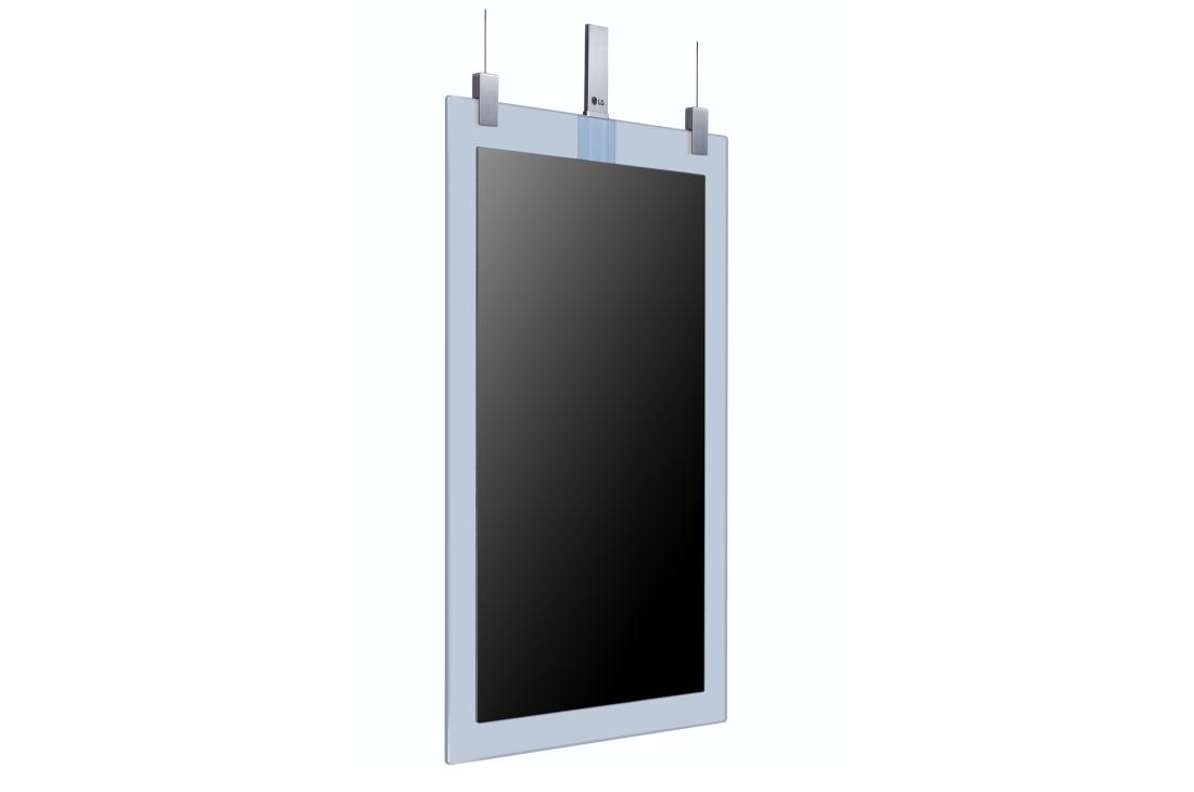 LG Flat OLED 55EG5CE 3