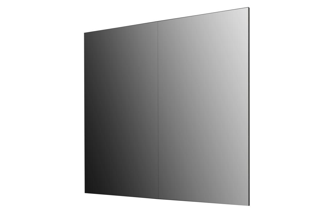 LG Flat OLED 65EV5E
