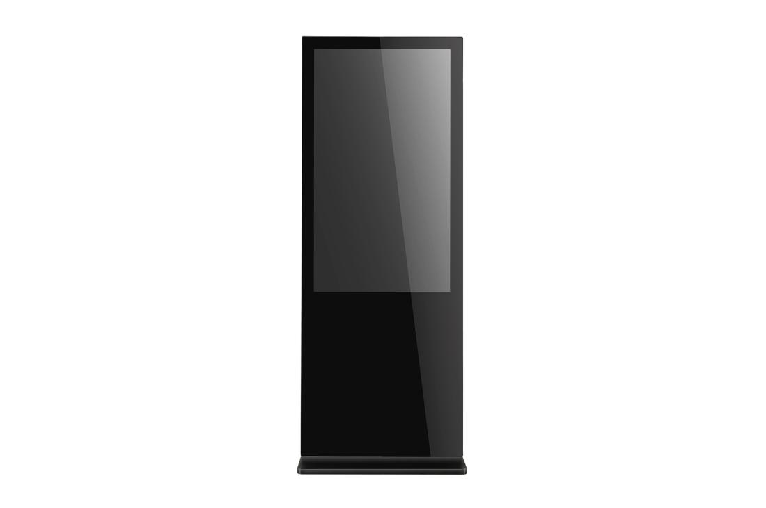 LG Kiosk 49KE5E-B