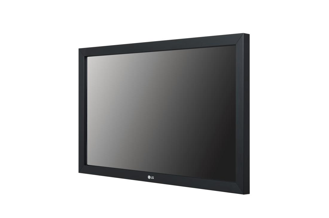 LG Interactive 32TA3E 6