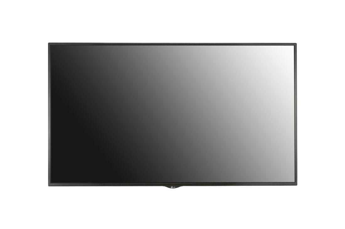 LG Standard Premium 55UH5E-B